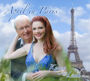 april_in_paris-digipak_cover